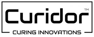 Curidor-Curing-Innovation- Square Logo-500