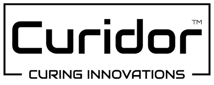 Curidor-Curing-Innovations-logo