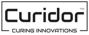 CURIDOR logo