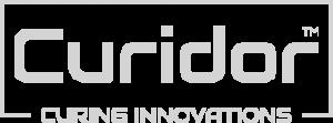 Curidor - Curing Innovations
