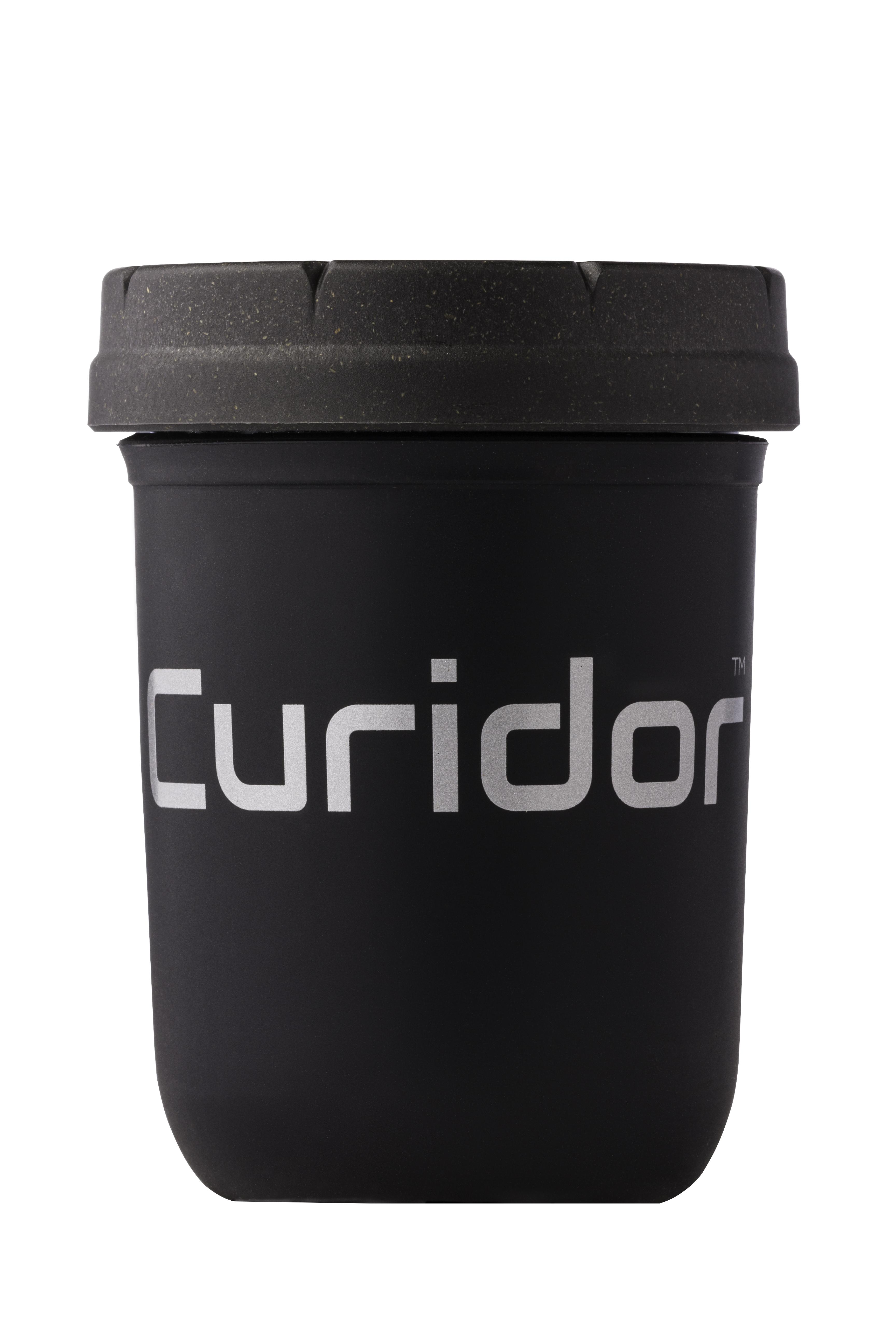 Curidor™