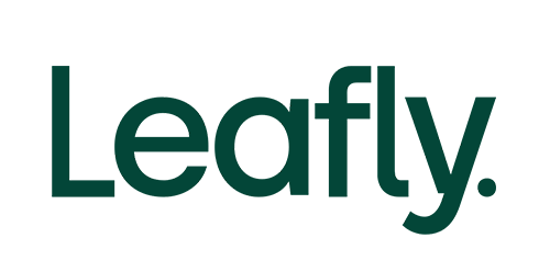 1 Leafly