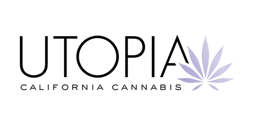 12 UtopiaFarms+Logo_hmv4fnl-01