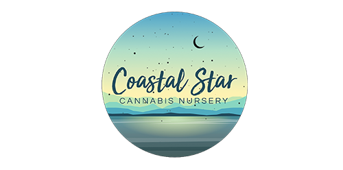 18 Coastal Star Farm