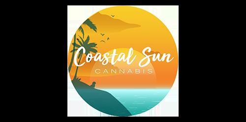 19 Coastal Sun