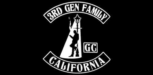26 3rd gen