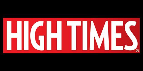 5 High Times