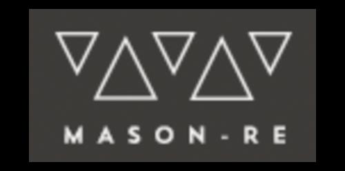 8 Mason-re_Logo_ehvxvg
